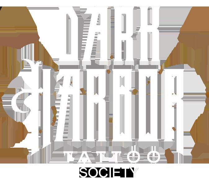Tattoo Parlor & Piercing Shop | Portland, ME | Dark Harbor Tattoo ...